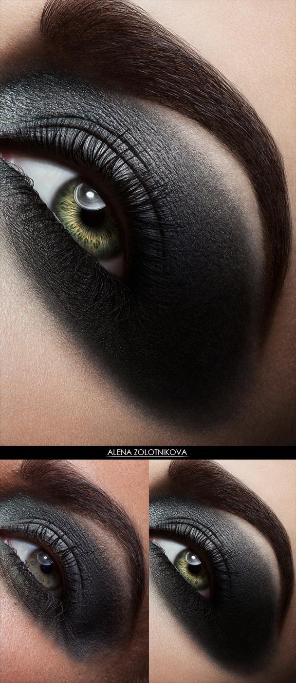 Nov 17, 2012 Retouching: Alena Zolotnikova POTD Winner 13/09/13.