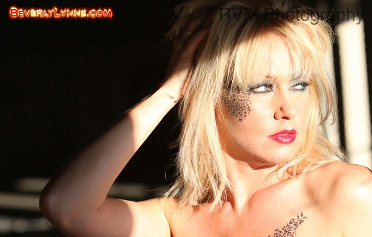 Nov 17, 2012 RVM Photography