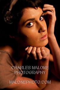 Male model photo shoot of MalonePhoto