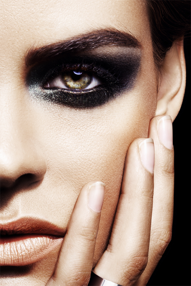 http://photos.modelmayhem.com/photos/121118/08/50a90cdf8be74.jpg