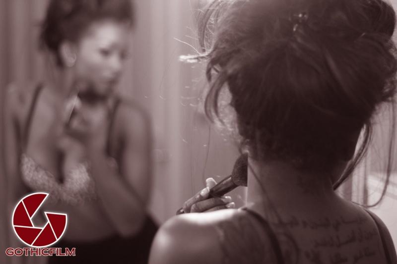 Nov 18, 2012 2012GOTHICFILM