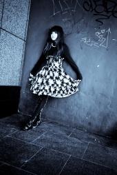 https://photos.modelmayhem.com/photos/121119/06/50aa3de90a969_m.jpg