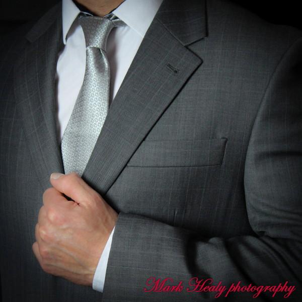 Male model photo shoot of markhealyphotography