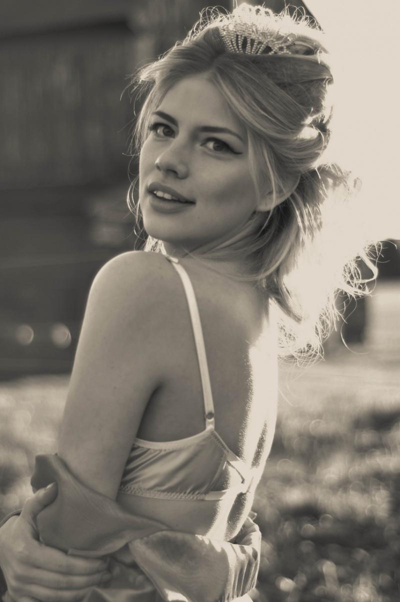 "Pennsylvania Nov 19, 2012 IndigoLove Olya Fomina ""Princess Bardot"" 4"