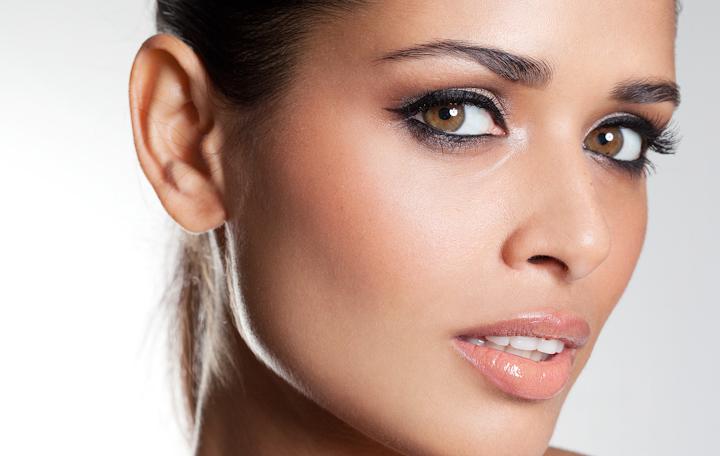 Female model photo shoot of Dianna Quagenti