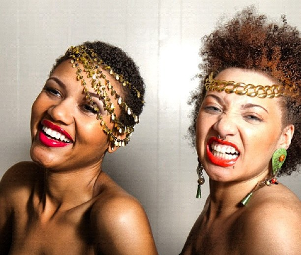 Female model photo shoot of Khrystyna Monet and PRISCELL, makeup by Jessica Haynes MUA