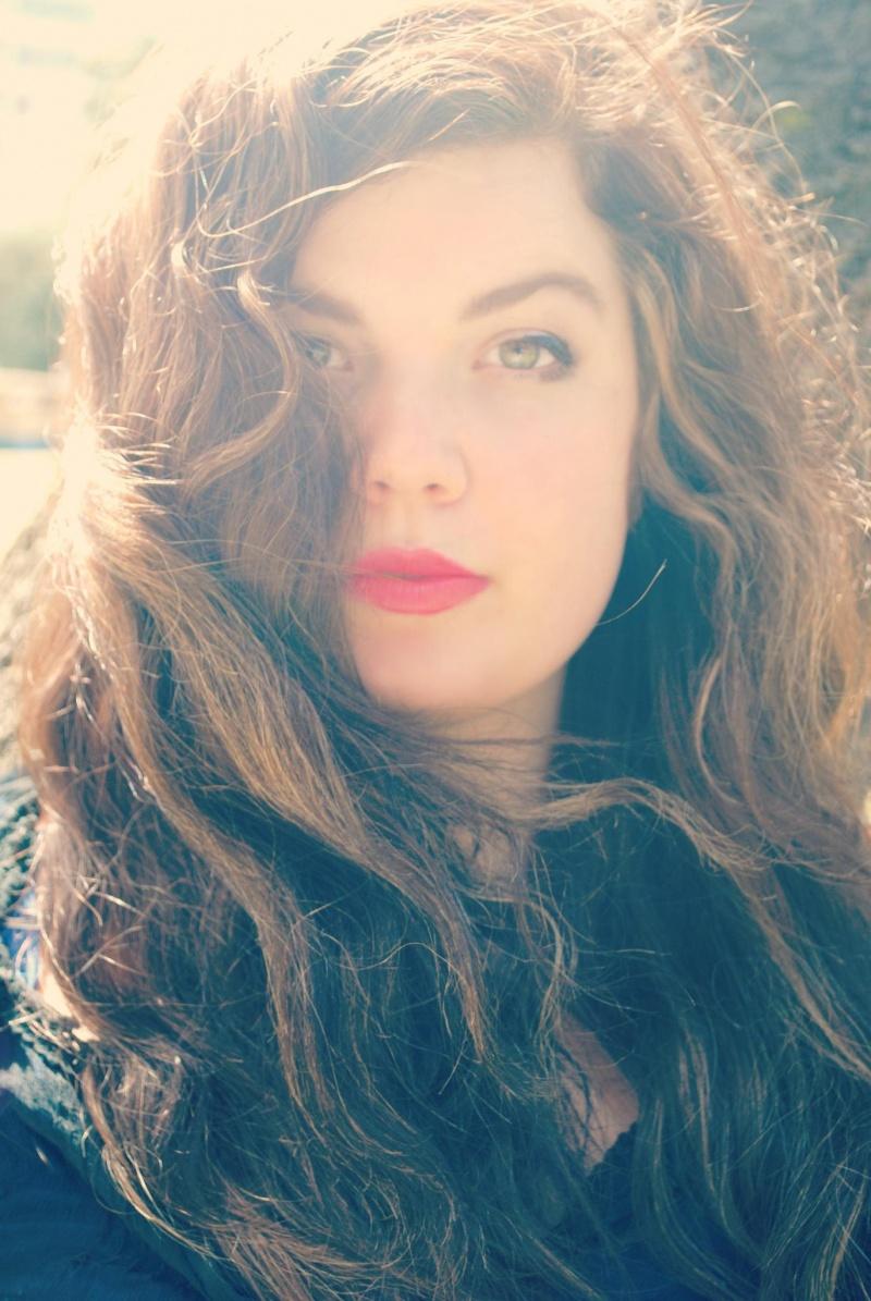 Female model photo shoot of Bianca Howard by Fleur Rampton in sydney