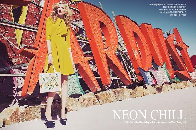 Nov 21, 2012 Las Vegas Life Magazine