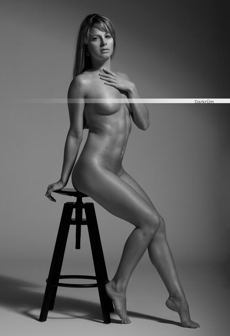 Male model photo shoot of Darkrum