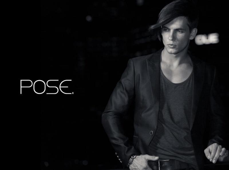Male model photo shoot of Valentinefoto in Marina bay Sands