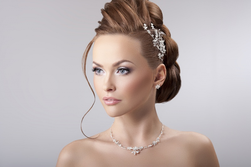 Nov 25, 2012 Photo: Yuri Hahhalev. Make-up: Anna Baranova. Hair: Svetlana Izmailova
