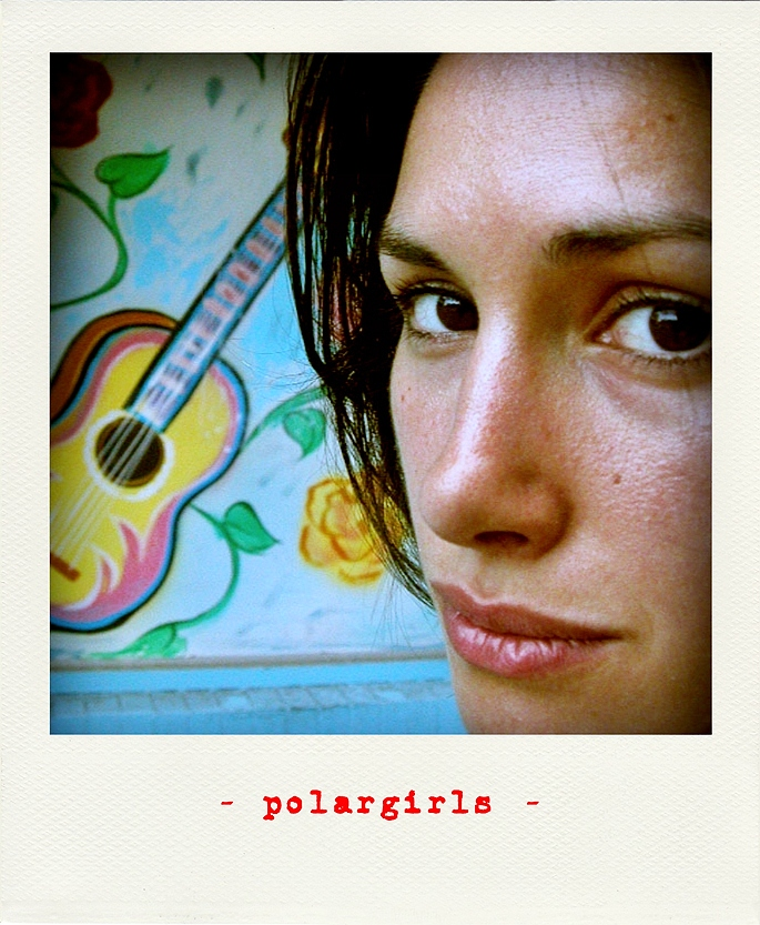 manhattan Nov 25, 2012 - polargirls - polargirls # 019