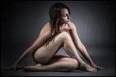 http://photos.modelmayhem.com/photos/121126/00/50b32b236da6a_m.jpg