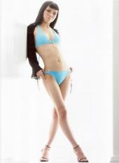 https://photos.modelmayhem.com/photos/121126/18/50b4214ea5b31_m.jpg