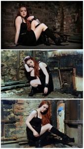 http://photos.modelmayhem.com/photos/121127/12/50b51e9f19e98_m.jpg
