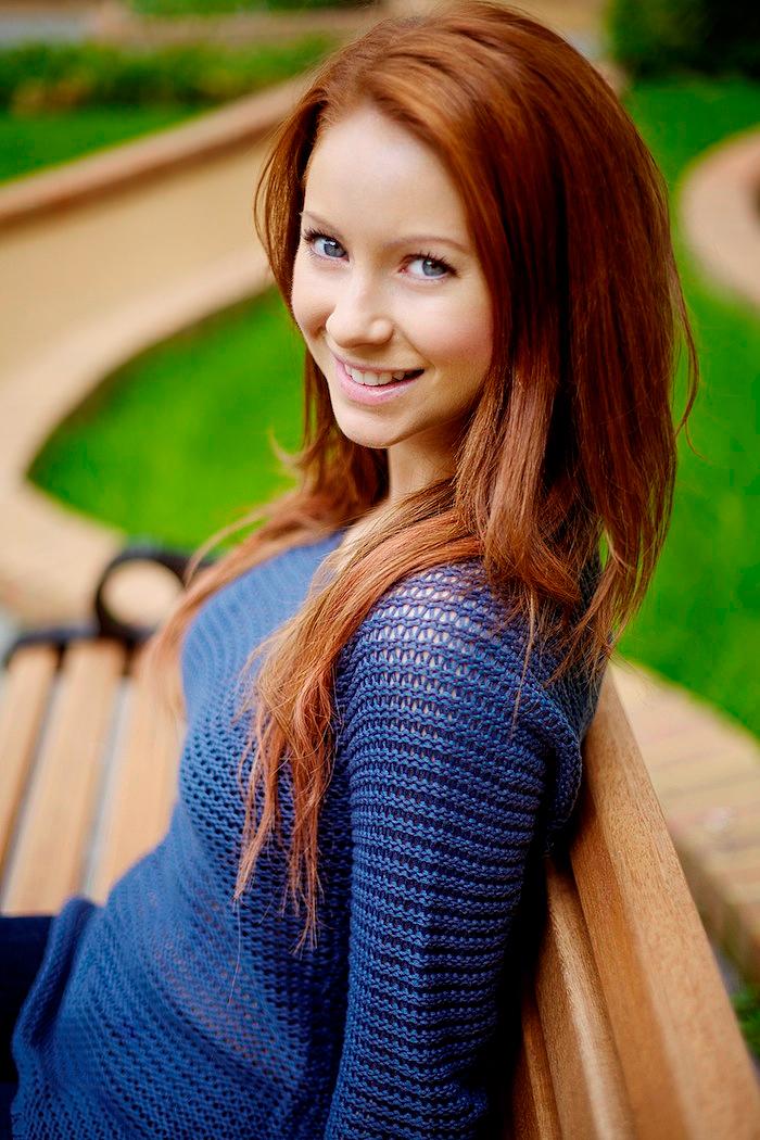 Laura Carter Model Modelmayhem Com
