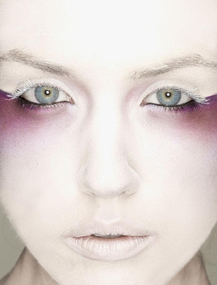 Female model photo shoot of -Rebekah-