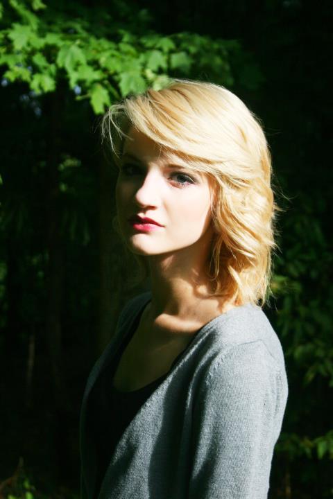 Female model photo shoot of Sara Toben