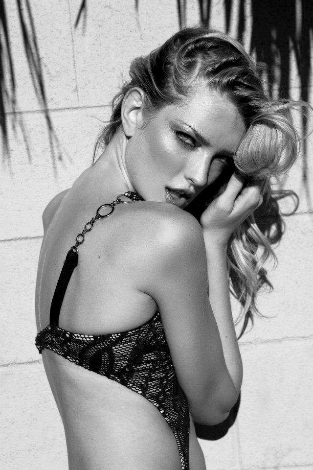 Female model photo shoot of      JM LA NYC in Long beach, CA