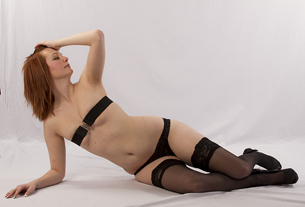 Male model photo shoot of Dalyimages John J Daly and Madison Raine
