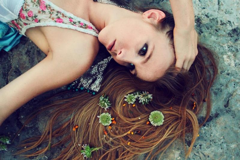 Dec 02, 2012 Loghry Photography Dandilion (June 2012)
