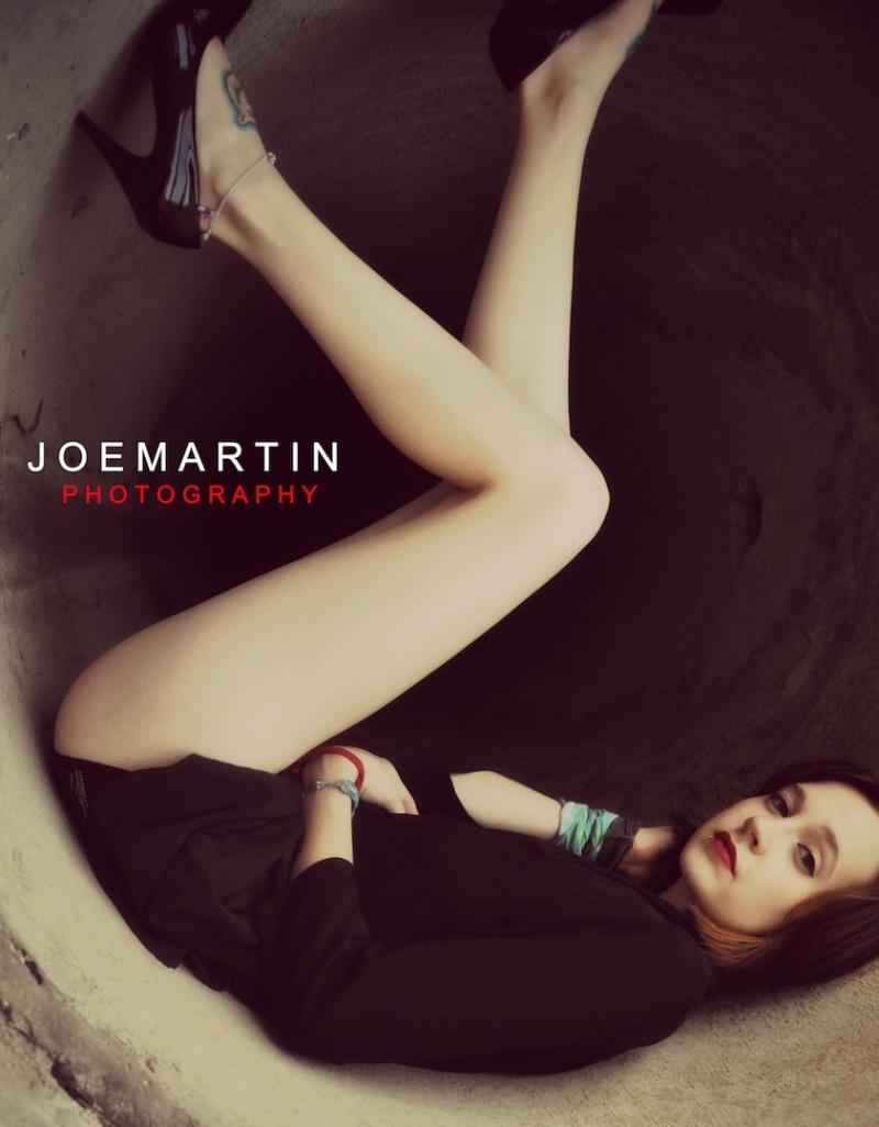 Female model photo shoot of Tarafied by J O E   M A R T I N in Denton, TX