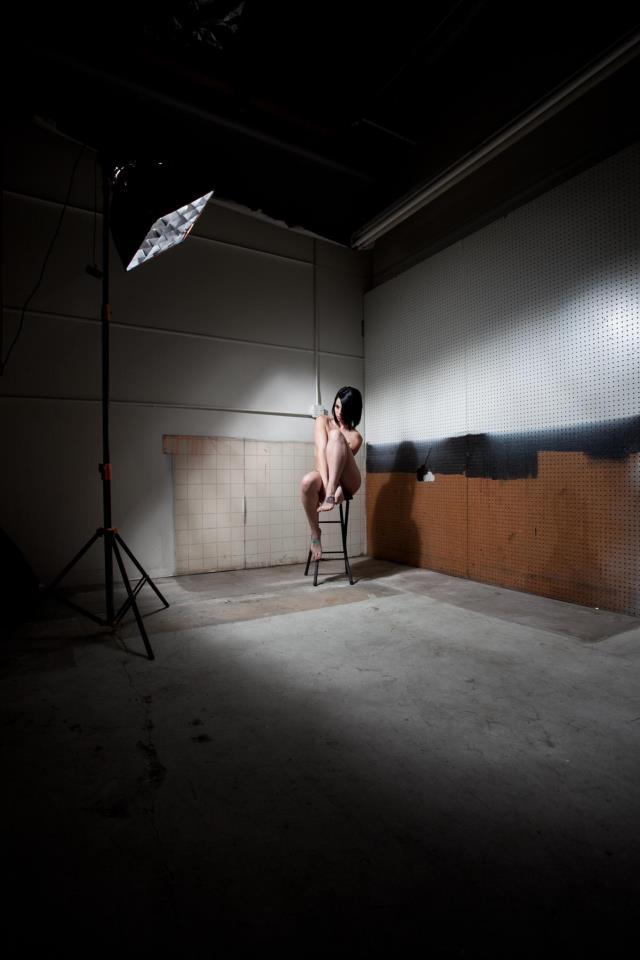 http://photos.modelmayhem.com/photos/121204/09/50be32918a123.jpg