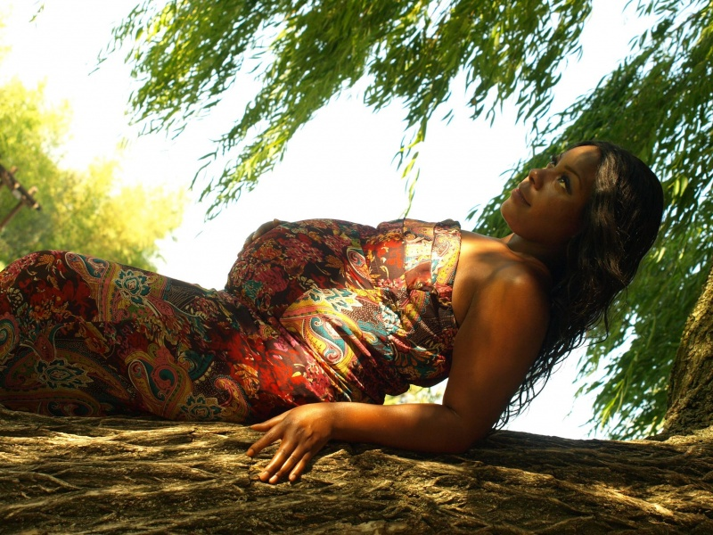 Male model photo shoot of Kaluma B Wattu in Stockton, Ca