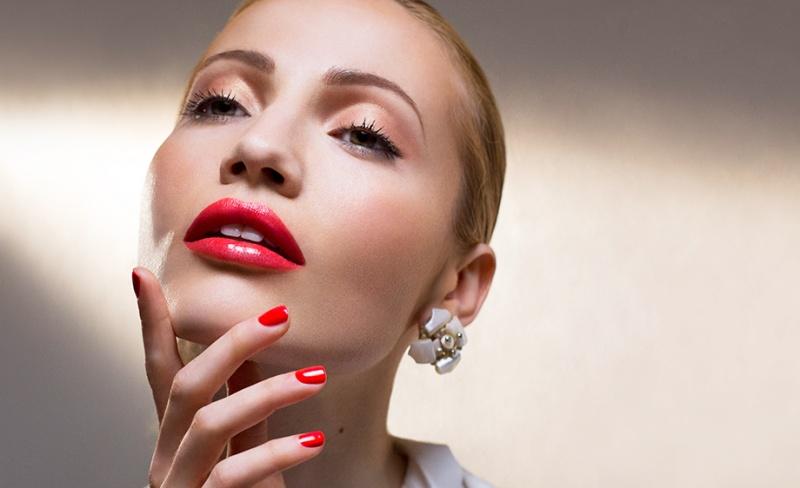New York Dec 05, 2012 Sephora Beauty