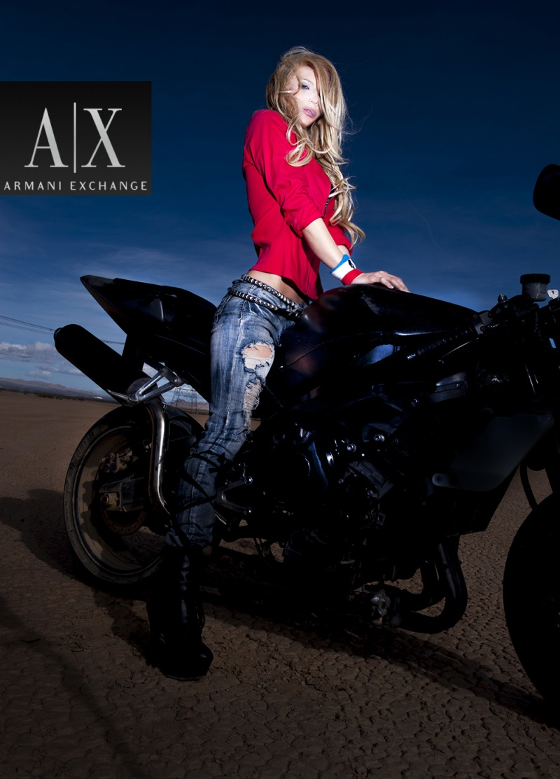 Modelmayhem Com Stephanie Sadorra Model Las Vegas