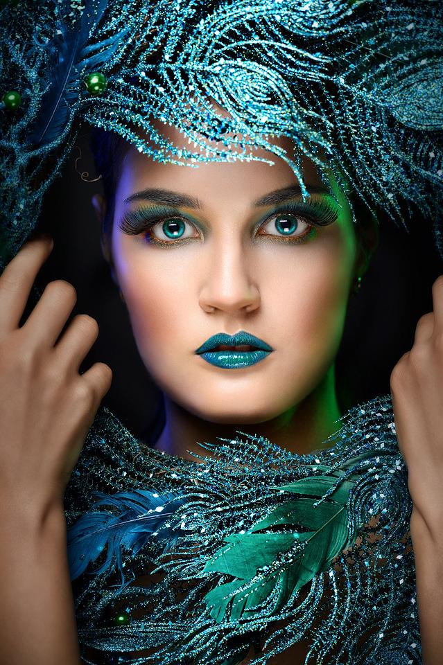 http://photos.modelmayhem.com/photos/121206/19/50c165cb16c96.jpg
