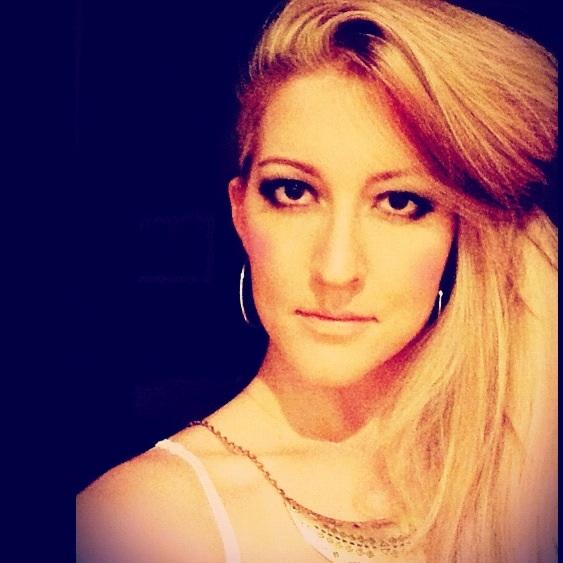 Female model photo shoot of Shawna Medvec