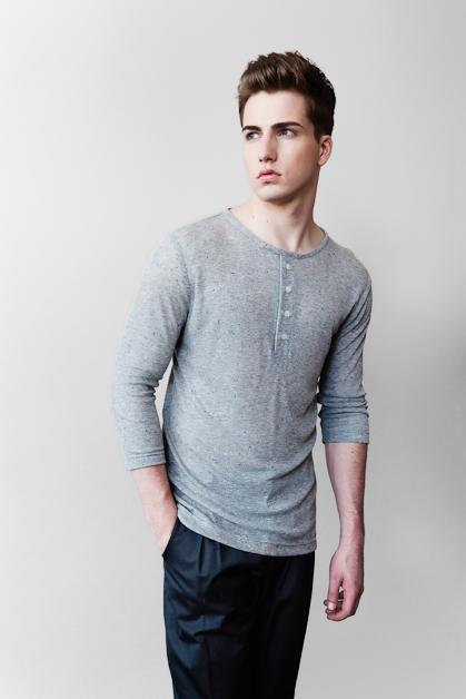 Male model photo shoot of Juan Manuel Sanchez