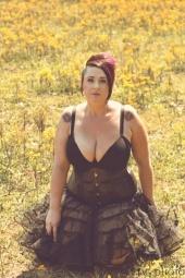Orit Shuckroon Nude Photos 95