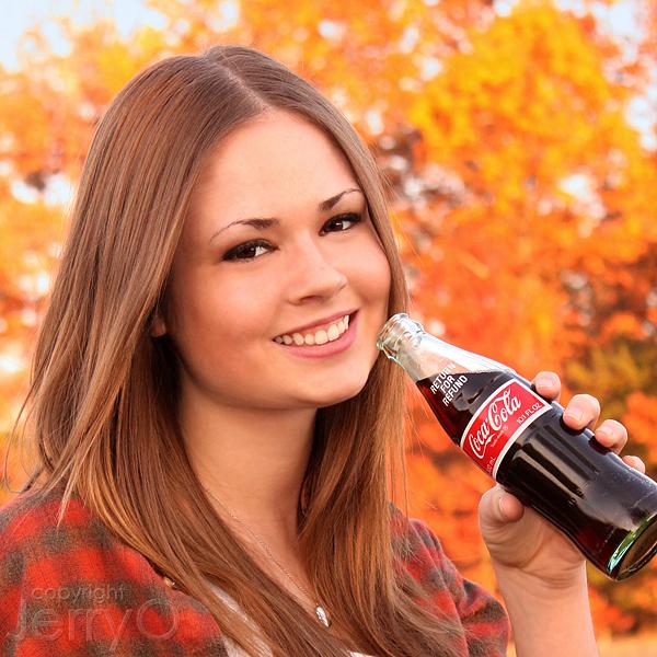 http://photos.modelmayhem.com/photos/121208/10/50c38469786e8.jpg