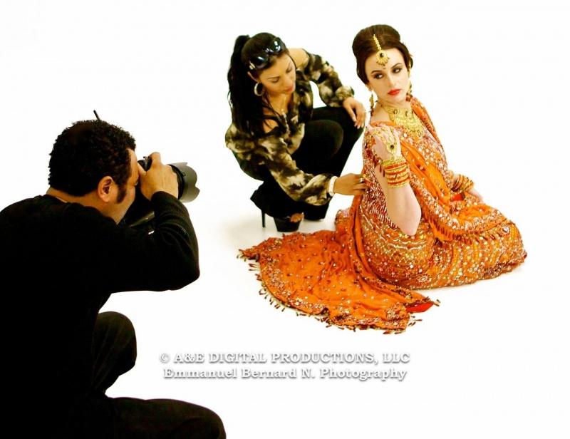 http://photos.modelmayhem.com/photos/121210/00/50c59e8535ef9.jpg