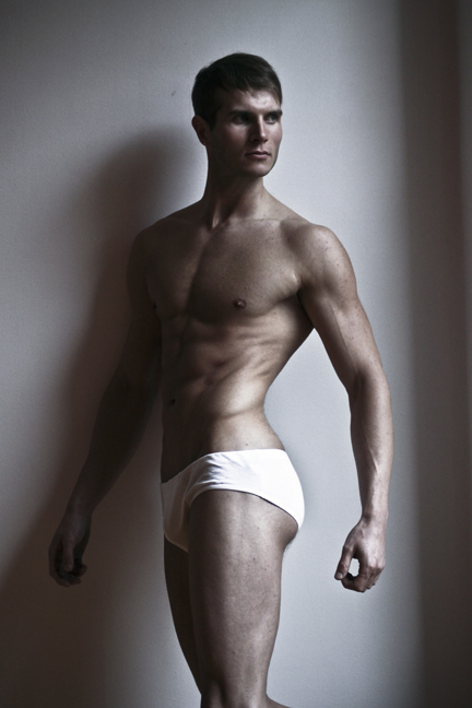 Picture About Male Model Jerome Quebec 24 years old from Quebec, Quebec, Canada