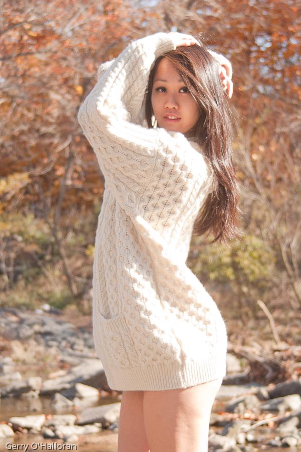 Dec 10, 2012