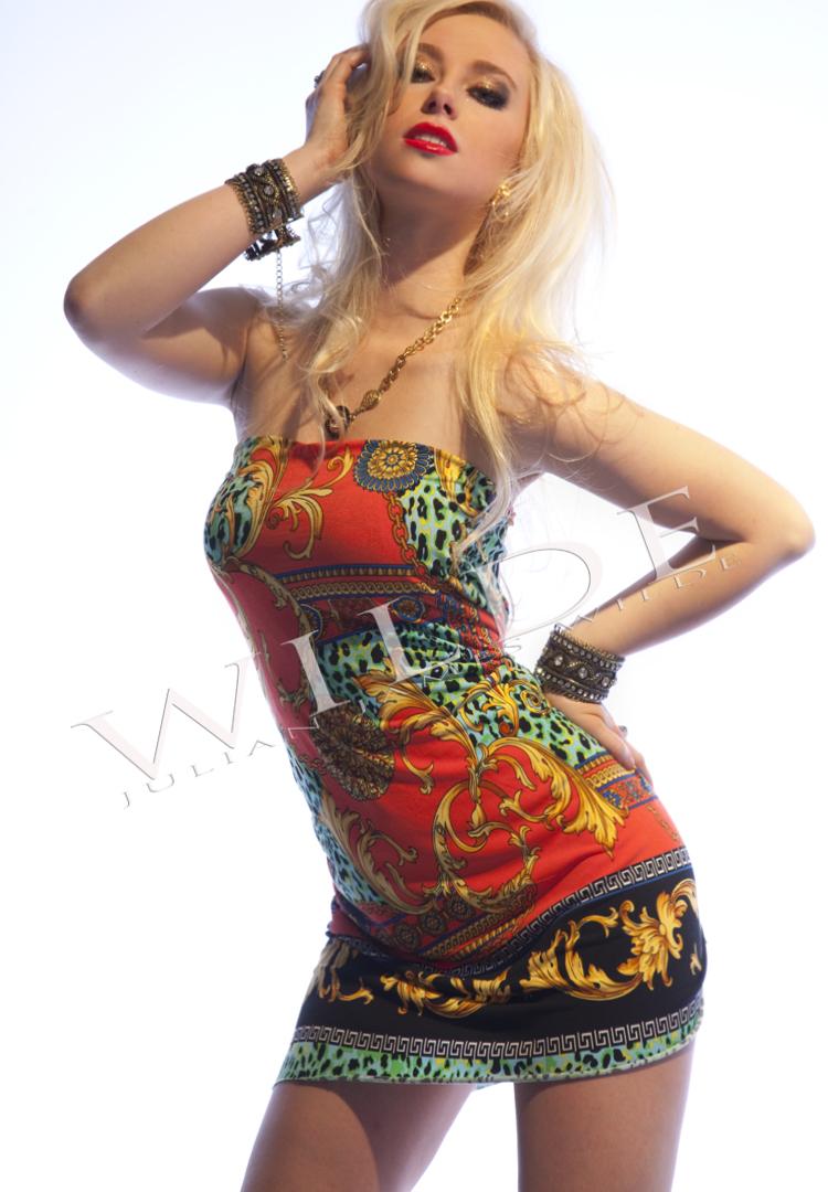 http://photos.modelmayhem.com/photos/121211/14/50c7b5c31e84b.jpg