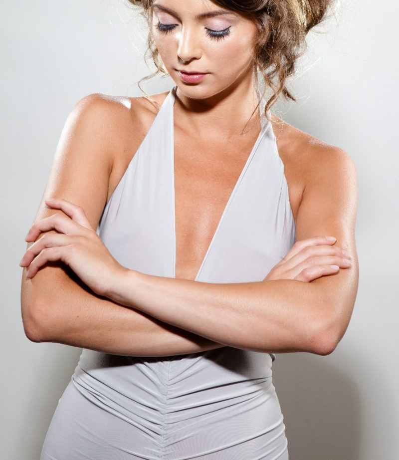 AviatrixSix Female Model Profile - Denver, Colorado, US