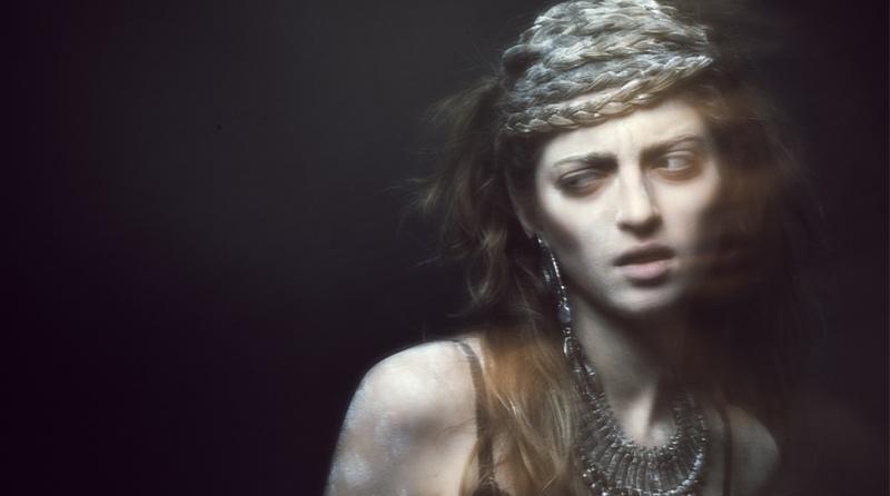 Milan Dec 14, 2012 Gautier Pellegrin karina for nude magazine 01