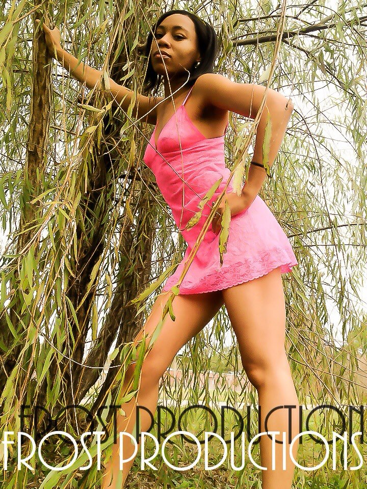 Female model photo shoot of SexiHoney228 in GULFPORT,MS