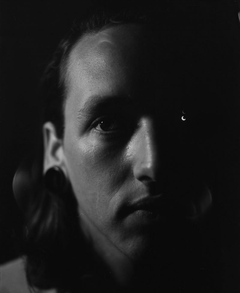 Male model photo shoot of _sina
