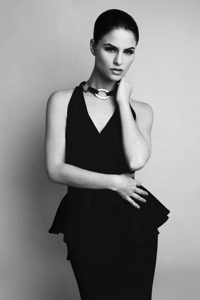 Celebrity Wardrobe Stylist Resume Example (T.I. Music ...