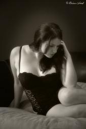 https://photos.modelmayhem.com/photos/121224/21/50d9360ae4044_m.jpg