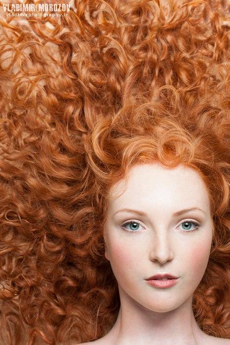 Male model photo shoot of JOB Hairdressing