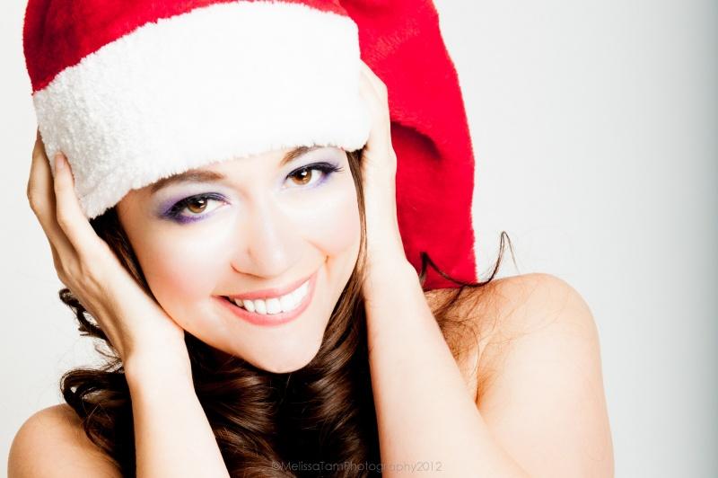 http://photos.modelmayhem.com/photos/121226/03/50dae1615b4f3.jpg
