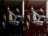http://photos.modelmayhem.com/photos/121226/04/50daf15aed262_m.jpg