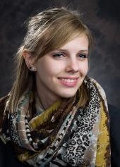 http://photos.modelmayhem.com/photos/121226/14/50db7da7eb435_m.jpg