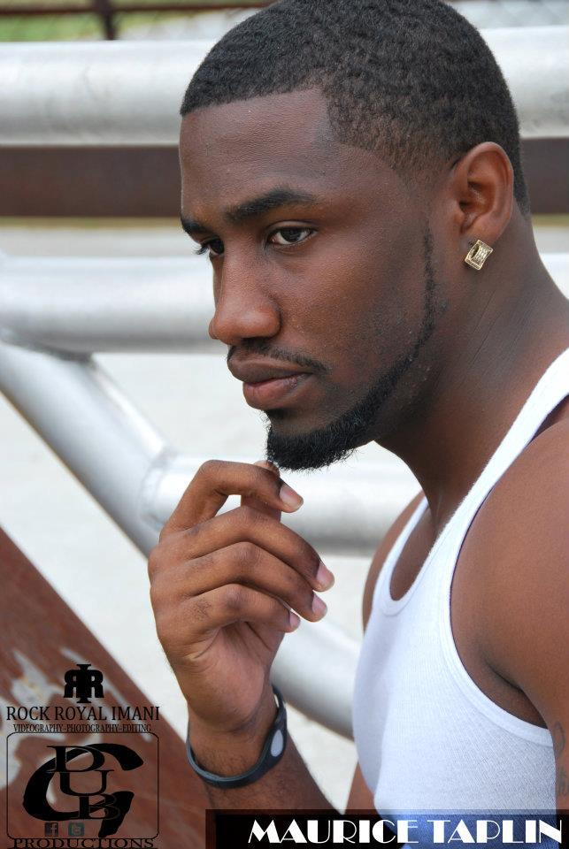 Male model photo shoot of Dub G Productions in Jacksonville, N.C.